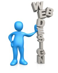 Web Design, Custom, Local Support, Ontario, Canada, Small & Medium Based Company Solutions